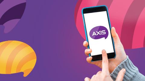 Lupa Nomor Sendiri Cek Nomor Axis Kamu Dengan 3 Cara Ini Sepulsa