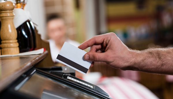Jangan Sepelekan, Gunakan Kartu Kredit Anda Dengan Benar! - Sepulsa