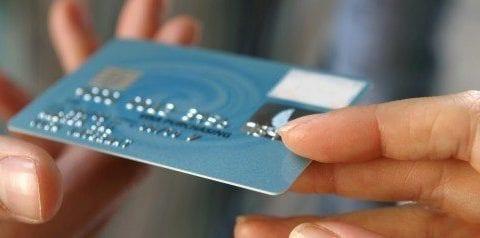 Perdana Membuat Kartu Kredit Perhatikan Hal Berikut Ini Sepulsa
