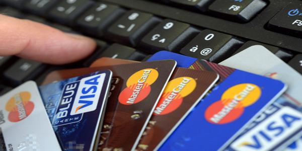 Syarat Membuat Kartu Kredit Bank Mandiri Bca Bni Hsbc Sepulsa