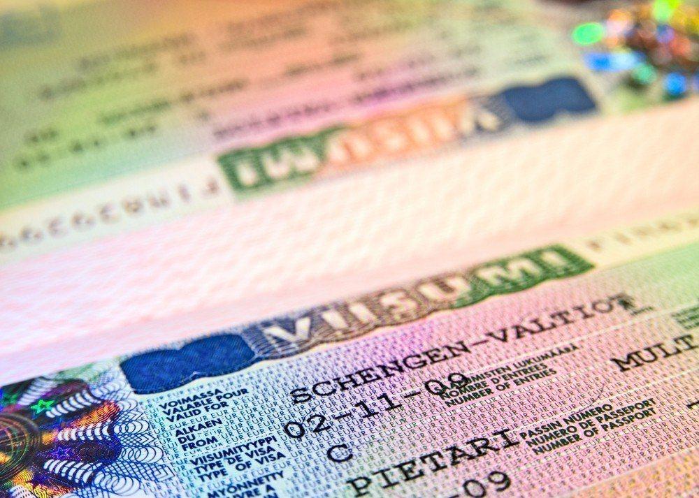 Mau Ke Eropa Kenali Terlebih Dahulu Syarat Visa Schengen Sepulsa