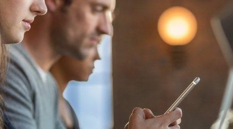Cara Cek Bonus Sms Telepon Dan Internet Dari Xl Sepulsa