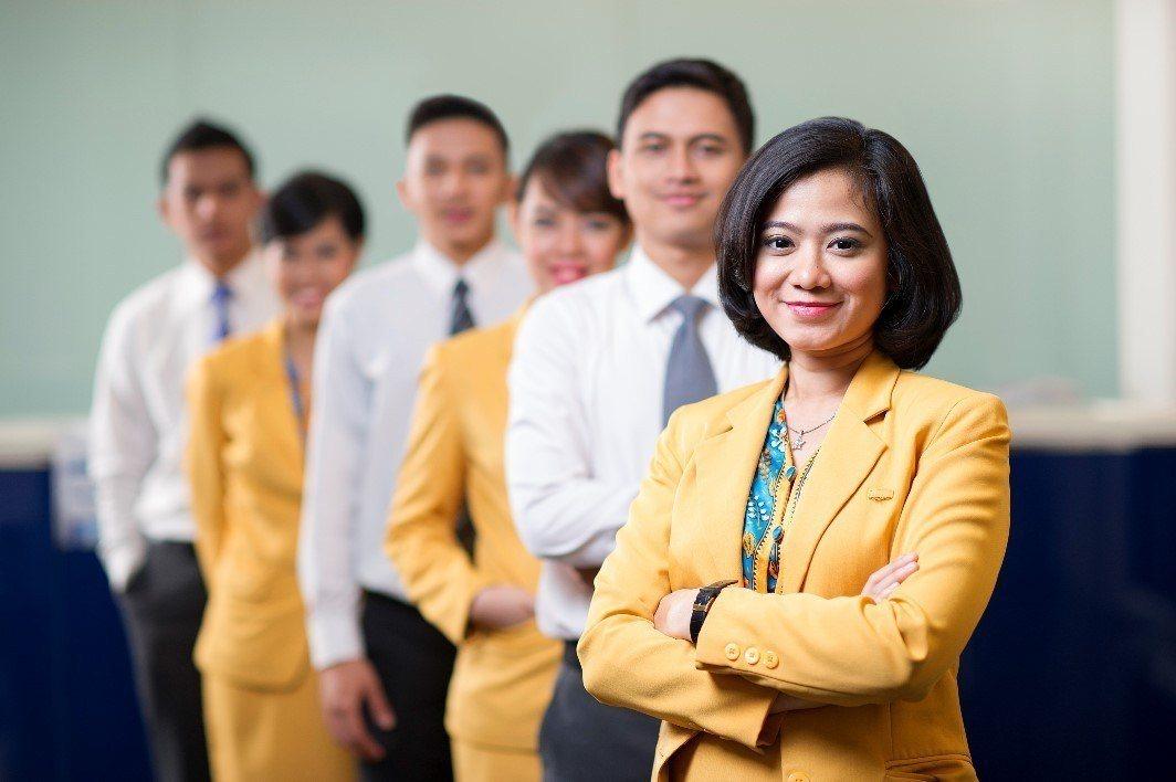 Kontak Call Center Bank Mandiri Nasional Dan Daerah Sepulsa