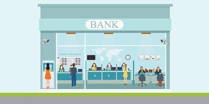 Info Lengkap Limit Transfer Dan Biaya Administrasi Bank Di Indonesia